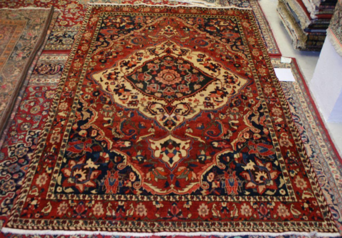 Tabriz 1246